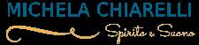 Michela Chiarelli Logo
