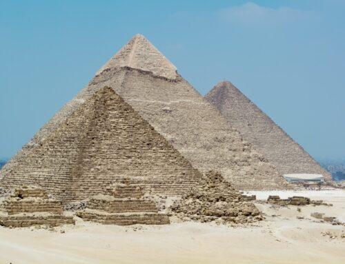 Piramidologia e Radionica